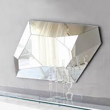 diamond furniture. Picture Of DIAMOND Mirror Diamond Furniture T