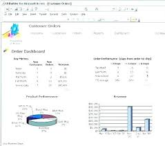 Microsoft Access Work Order Database Access Invoice Database Free Templates Download Work Order