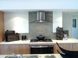 glass range hoods. Arietta Range Hood Decoration Air Gas With Wall Mount Canopy Glass Inside . New Hoods