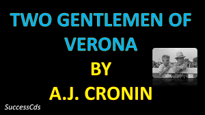 cbse class english two gentlemen of verona explanation cbse class 10 english two gentlemen of verona explanation summary question answers demo