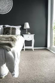 bedroom carpet creative for bedroom color schemes bedroom carpet colors colors for master bedroom after you bedroom carpet