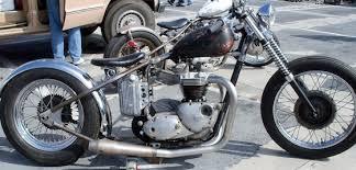 rat bikes