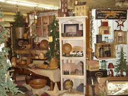 Wondrous Country Home Decorations 92 Country Style Home Decor Uk ...