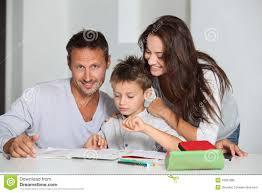 Znalezione obrazy dla zapytania edukacja domowa obrazy