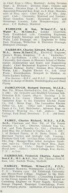who s who in engineering f graces guide im1921awwe p134b jpg