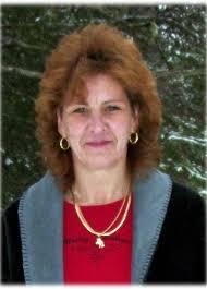 Sheila Dawn Parsons | CKDR