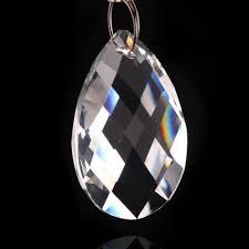 crystal chandelier parts manufacturers