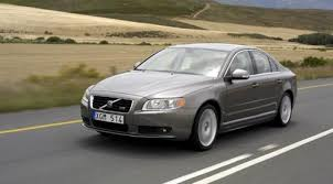 s archive page 1707 of 25702 pligg volvo s80 2007 wiring diagram manual