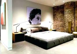 young adult bedroom furniture. Young Adult Room Ideas The Best Bedroom On Decorating Den Adults Furniture F