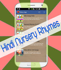hindi nursery rhymes kids song 3 05 2