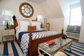 Tour Fox Hill, A Beautiful U0027Southern Livingu0027 Home