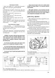 lada 4x4 niva 1700 repair manual part Advance Mark 7 Wiring Diagram 7-Way Flat Trailer Wiring Diagram