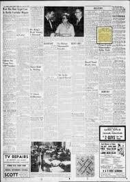 Obituary of Albert Havens, aka William Albert Havens - Newspapers.com