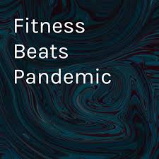 Fitness Beats Pandemic