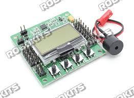 kk2 1 5 multi rotor lcd flight control board preprogrammed rki kk2 1 5 multi rotor lcd flight control board preprogrammed
