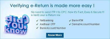 Efile Tax Refund Cycle Chart E Filing Home Page Income Tax Department Government Of India