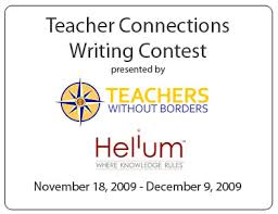 a day in the life of a teacher essay contest statistics project   laws of life essay contest laws of life essay contest