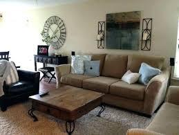 over the couch decor over the couch decor above couch decor stunning wall decor over couch