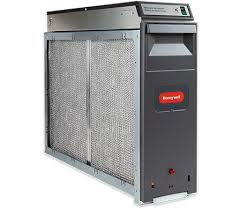 electronic air cleaner f300 honeywell