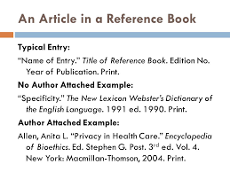example of apa style reference page for websites answers for  example of apa style reference page for websites