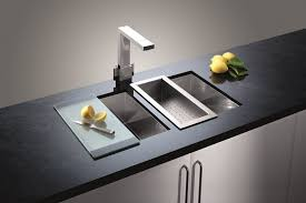 Luxury Kitchen Sinks 12431Luxury Kitchen Sinks