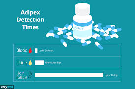 Someone who consumes 40 milligrams (mg) of caffeine will have 20 mg remaining in their system after 5 hours. How Long Does Adipex Phentermine Stay In Your System