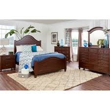 Master Bedroom Bed Affordable Prices On Master Bedroom Furniture Conns