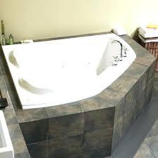 home depot bathroom tubs tubs home depot bathroom home depot tub bath tubs tubs within home home depot bathroom tubs bathroom tub