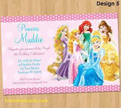 party invite templates free birthday party invitation template 650 580 princess