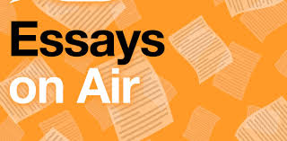 essays on air a new podcast from the conversation bringing the  essays on air a new podcast from the conversation bringing the best writing to you