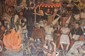 Суд инквизиции ПостНаука Как появился и функционировал самый знаменитый суд в истории Европы