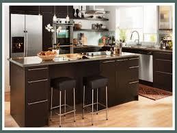 Ikea Kitchen Design Uk  Pspindy