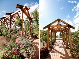 hudson gardens littleton colorado weddings