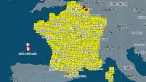 """Résultat de recherche d'images pour """"gilets jaunes"""""""