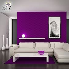 Small Picture 3 Most Important Criterion for Choosing Wall Paints TheColor