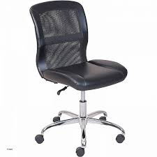 chair desk chair ergonomic office chair reviews office depot computer chairs mesh back office chairs