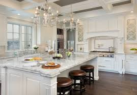 Kitchen Craft Cabinets Review Kitchen Kraft Kitchen Remodeling Columbus Oh Certified Designers