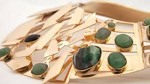 accessory design jewelry design master courses rome ied istituto europeo di design