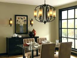 kitchen and dining room lighting ideas dining room light fixtures ideas decoration dining room light fixtures