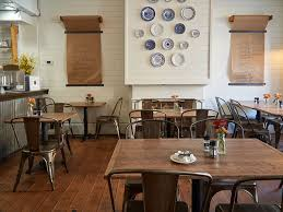 The old coffee pot is getting a new lease on life from a familiar name in french quarter food. Louisiana Atmtx