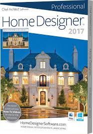 Chief Architect Home Designer Pro Reviews Amazon Com Chief Architect Home Designer Pro 2017 Software