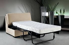 convertible beds furniture. Convertible Beds Furniture Futon Chair Bed Futons Mattresses Adult Fold Out . D