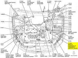 2009 ford fusion engine diagram wiring diagram \u2022 2010 ford fusion ac wiring diagram ford fusion engine diagram application wiring diagram u2022 rh diagramnet today 2008 ford fusion engine diagram 20010 ford fusion engine diagram