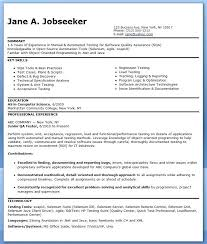 entry level resumes no experience entry level hr resume geocvc co