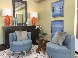 Furniture Amazing Furniture Ashley Furniture Charleston Sc