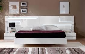 Luxury Modern Bedrooms Luxury Modern Bedroom Furniture