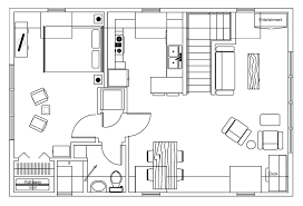 furniture floor plans. Floor Plan Furniture Planner 8 Easy For Homes . Plans O