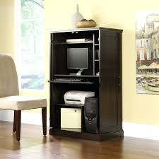 london solid oak hideaway home office computer. Home Office Hideaway. Oak Hideaway Computer Desk Armoire Walmart Hutch How To Disable London Solid