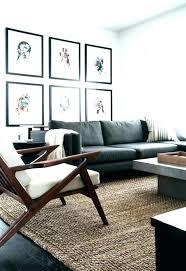 grey sofa decor grey couch decor cream rug grey couch grey sofa decor s dark couch