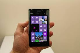 Hands-on: Nokia Lumia 925 review